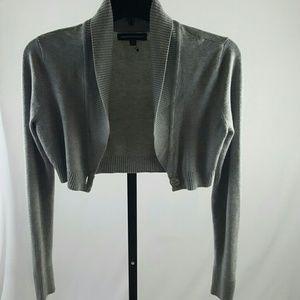 Express Design Studio sweater